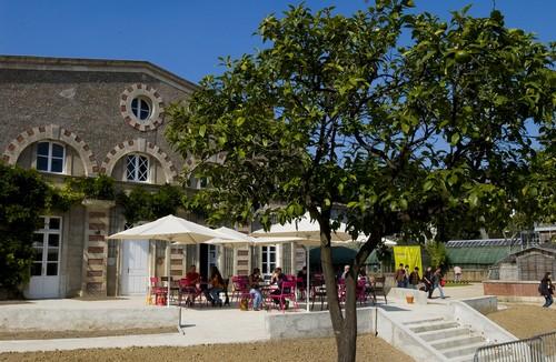 Trouver-Resto.com - Recherche de resto département : 44 - Loire ...